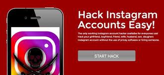 hack instagram kali linux 2017